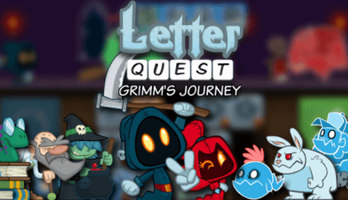 Letter-Quest-Grimms-Journey.Boxart