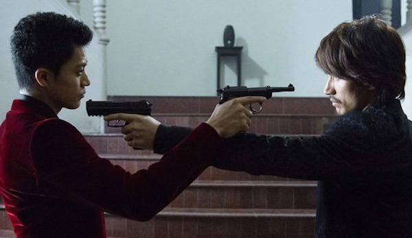 Lupin-the-Third-live-action-screenshot-01