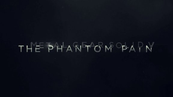 Metal-Gear-Solid-V-Phantom-The-Pain-Logo