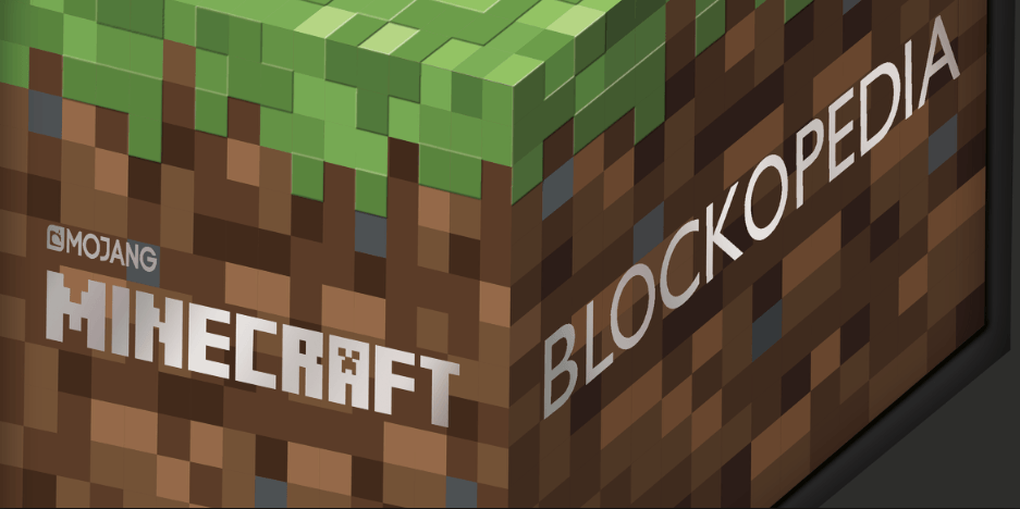 Minecraft-Blockopedia-Artwork-01