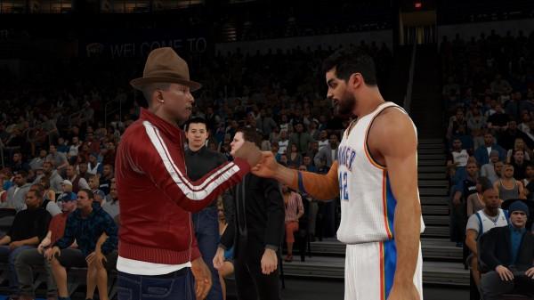 NBA-2K15-Screenshot-05