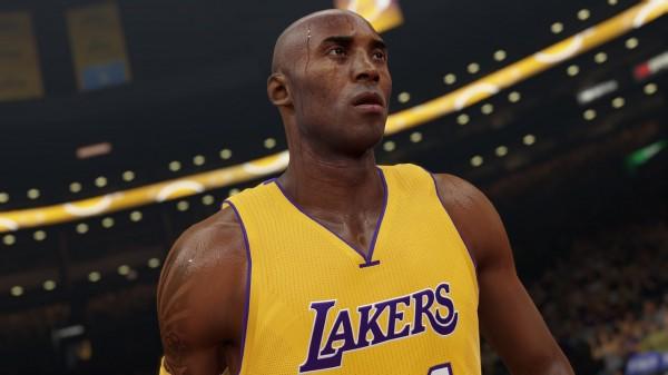 NBA-2K15-Screenshot-07
