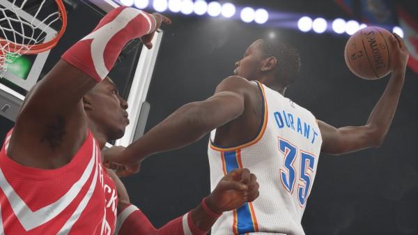 NBA-2K15-Screenshot-08