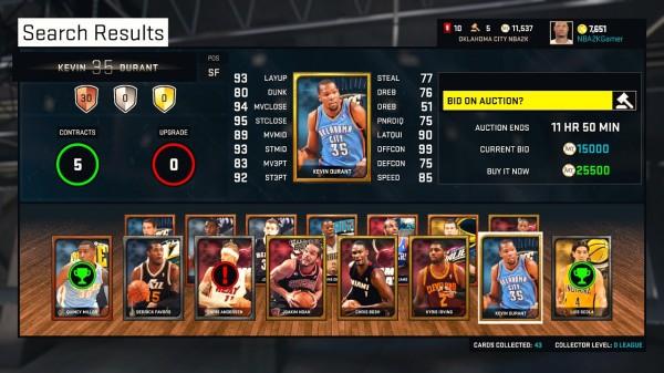 NBA-2K15-Screenshot-09