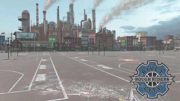 NBA-2K15-Scrrenshot-10