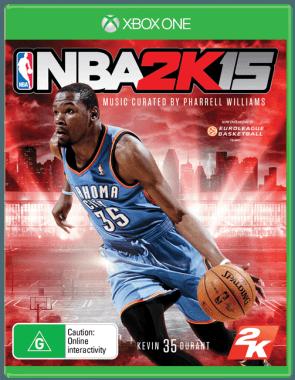 NBA-2K15-Xbox-One-Packshot-01