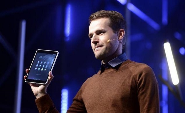 Nokia-N1-Android-Tablet-launch-01