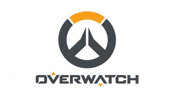 Overwatch-Logo-01-600x323.jpg