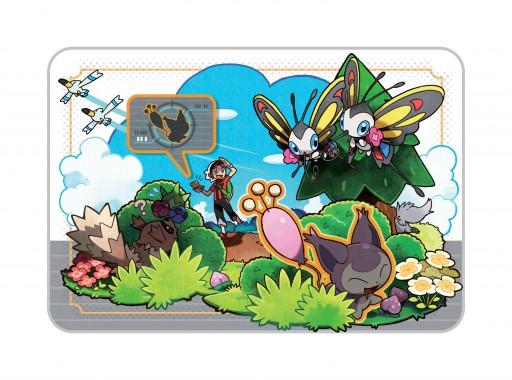 Pokemon-Omega-Ruby-Alpha-Sapphire-Art-01