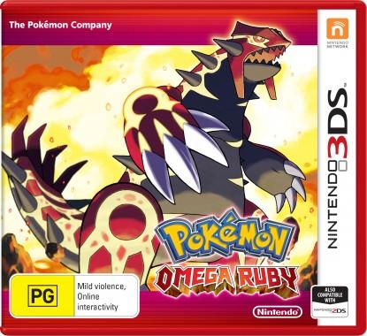 Pokemon-Omega-Ruby-Boxart-01