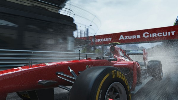 Project-CARS-Xbox-One-Screenshot-09