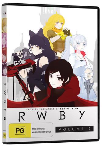 RWBY-volume-2-cover-01