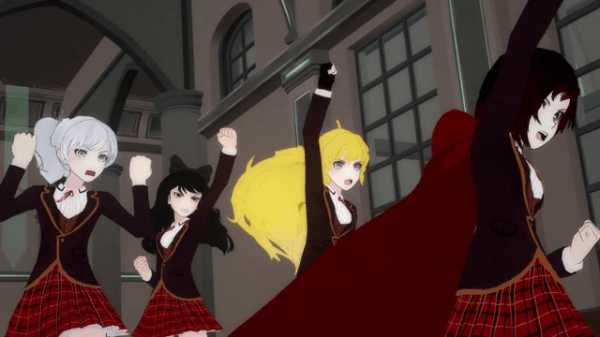 RWBY-volume-2-screenshot-01