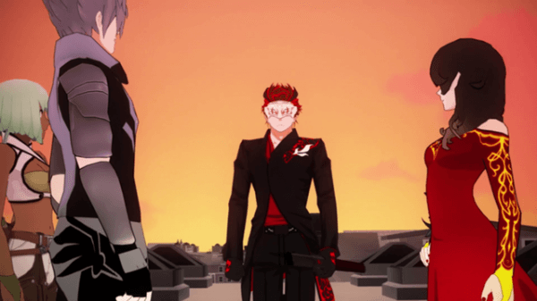 RWBY-volume-2-screenshot-08