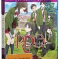 Red-Data-Girl-Boxart-Blu-Ray