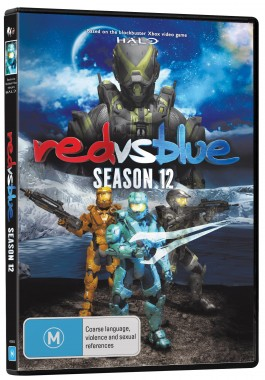RedvsBlue-season-12-cover-01