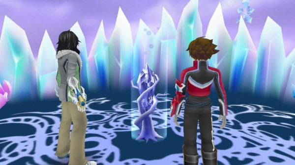 Tales-of-Hearts-R-spiria-screenshot- (7)