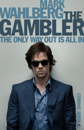 The-Gambler-Poster-Screenshot-01