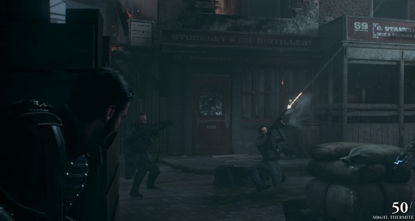 The-Order-1886-screenshot-01
