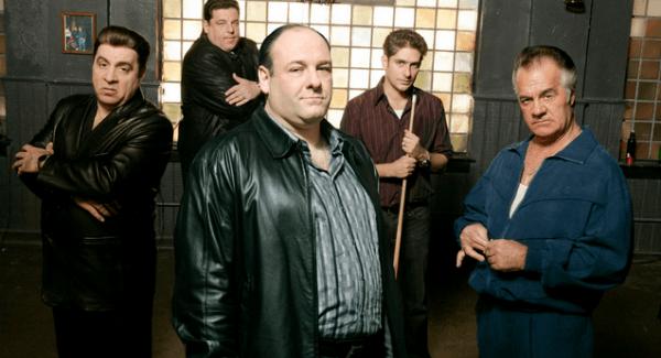 The-Sopranos-Screenshot-3.0