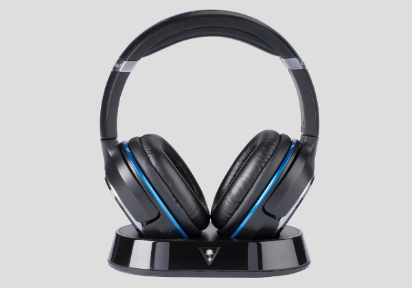 Turtle-Beach-Elite-800-PS4-headset-01