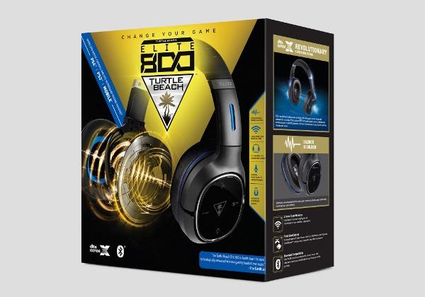 Turtle-Beach-Elite-800-PS4-headset-packaging-01