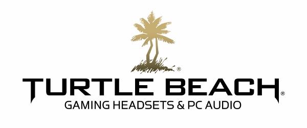 Turtle-Beach-Logo-01
