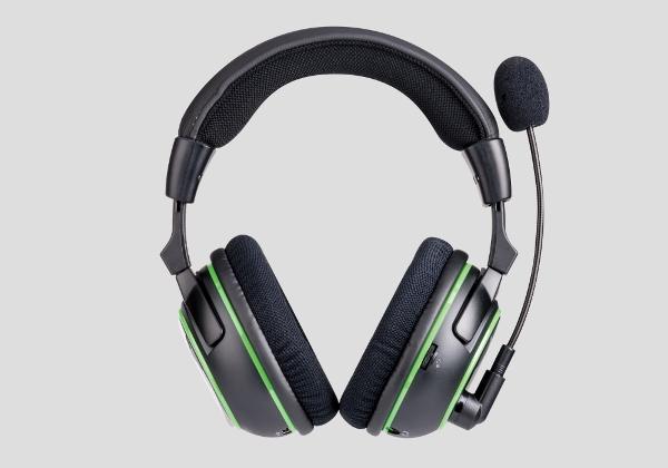 Turtle-Beach-Stealth-500X-headset-01