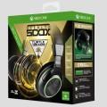 Turtle Beach Elite 800 and Turtle Beach Stealth 500X Available Now For Xbox One and Playstation 4