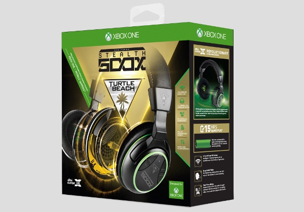 Turtle-Beach-Stealth-500X-headset-packaging-01