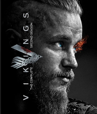 Vikings-S2-Cover