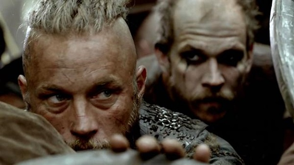 Vikings-S2-Screenshot-01