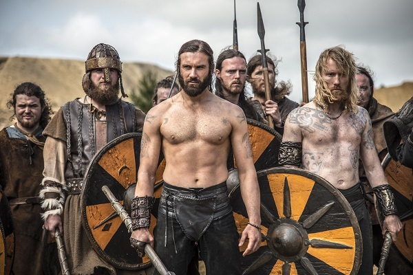Vikings-S2-Screenshot-02