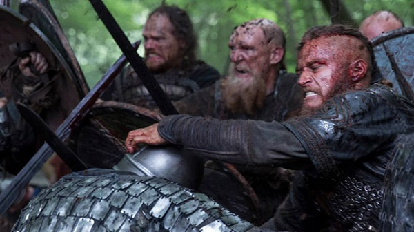 Vikings-S2-Screenshot-04