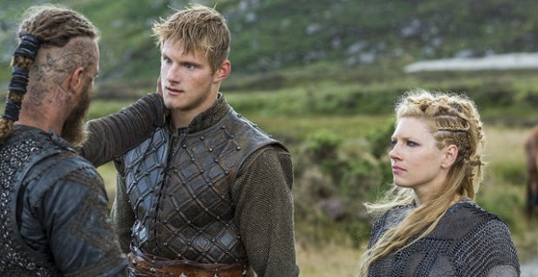 Vikings-S2-Screenshot-06