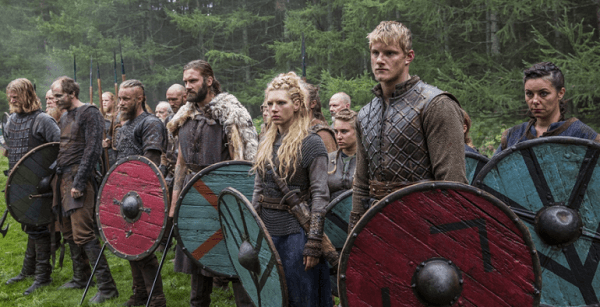 Vikings-S2-Screenshot-07