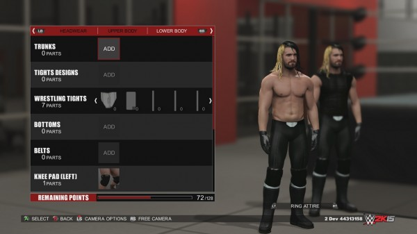 WWE-2K15-Creation-Suite-Screenshot-02