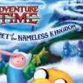 Adventure Time: The Secret of the Nameless Kingdom Set to Come Out on PlayStation TV