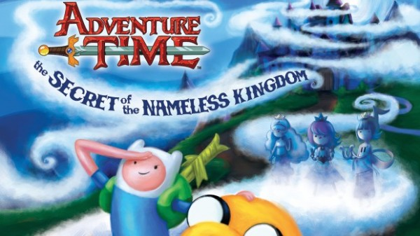 adventure-time-the-secret-of-the-nameless-kingdom-title-01