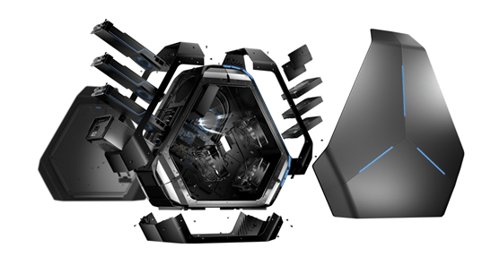 alienware-area-51-promo-shot-001