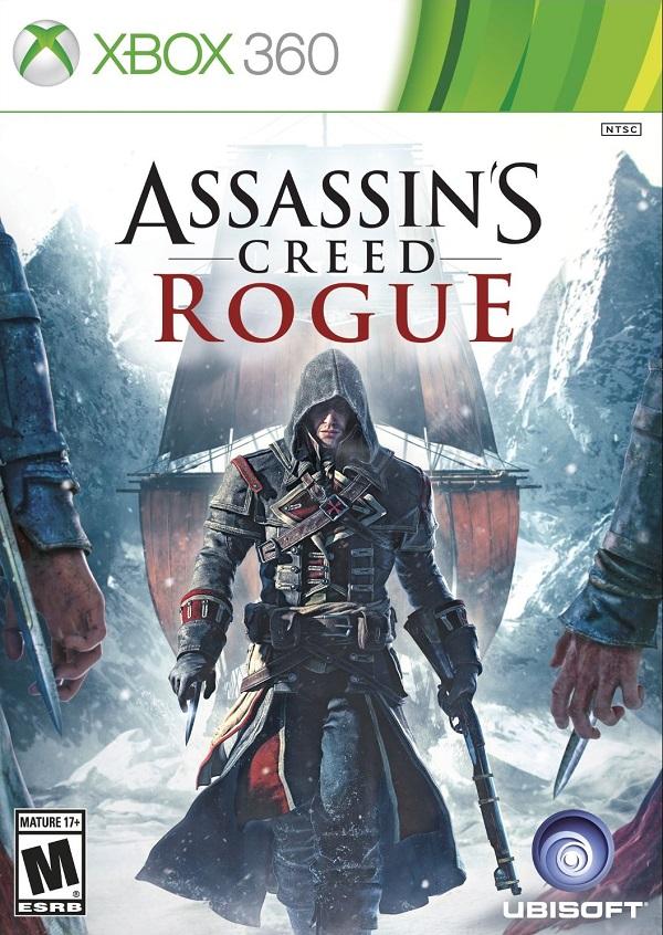 assassins-creed-rogue-box-art