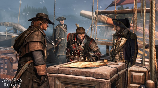 assassins-creed-rogue-screenshot- (1)