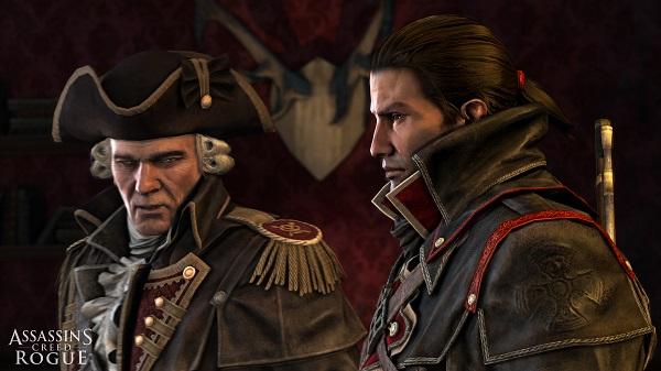 assassins-creed-rogue-screenshot- (2)