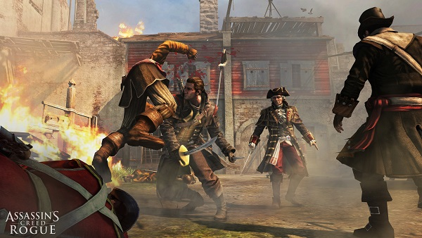 assassins-creed-rogue-screenshot- (3)