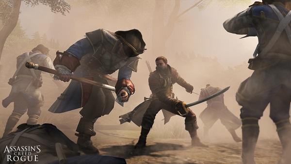 assassins-creed-rogue-screenshot- (5)
