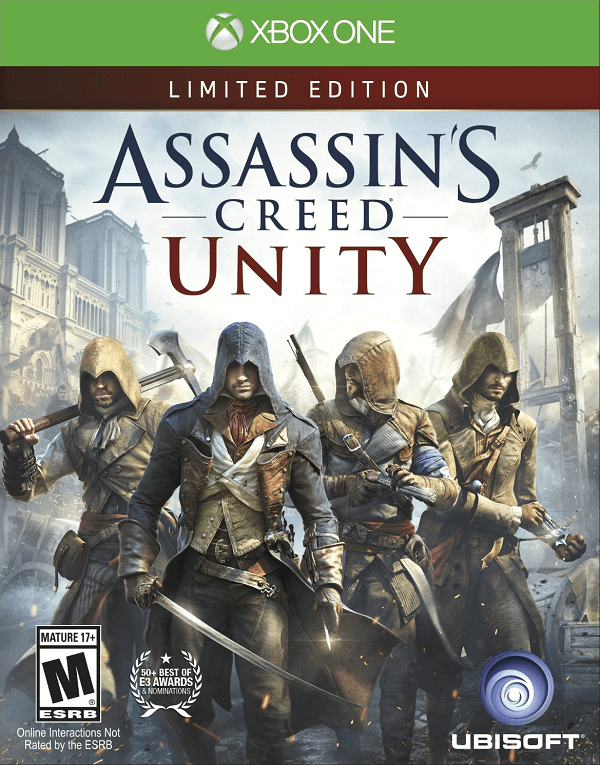 assassins-creed-unity-box-art