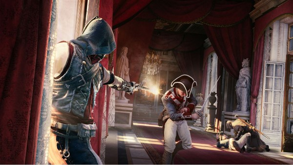 assassins-creed-unity-screenshot-16