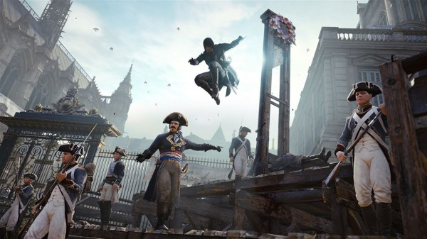assassins-creed-unity-screenshot-17