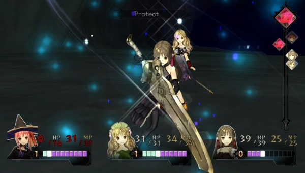 atelier-ayesha-plus-eng-screenshot- (18)
