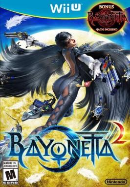 bayonetta-2-boxart-01